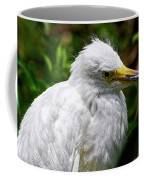 Lonely Bird Coffee Mug