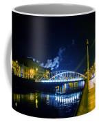 Lonely Night Coffee Mug
