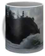 Long Beach 2018 Dsc_3872 Coffee Mug