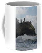Long Beach 2018 Dsc_3988 Coffee Mug