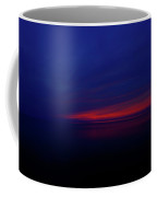 Long Color  Coffee Mug