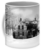 Long Gone Coffee Mug