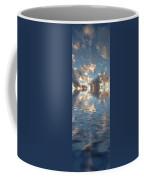 Long Horizon Coffee Mug