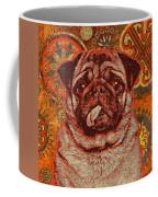 Longas Coffee Mug