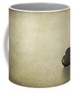 Longing Coffee Mug by Evelina Kremsdorf