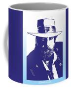 Lonnie Mack Coffee Mug