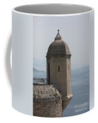 Look - Out Coffee Mug