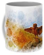 Attitude.. Coffee Mug