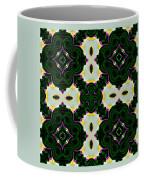 Looking Closely Coffee Mug