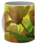 Looking Cool Coffee Mug