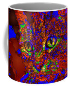 Looking For An Owner. Pet Series Coffee Mug