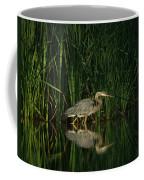 Looking For Breakfast Coffee Mug