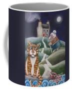 Looking For Marmaduke Coffee Mug