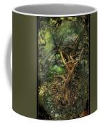 Looking Grimm Coffee Mug