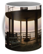 Lookout Point Coffee Mug