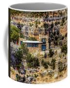 Lookout Studio @ Grand Canyon Coffee Mug