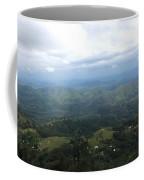 Lookouts Coffee Mug