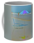 Looks Inviting Coffee Mug