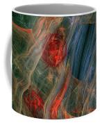 Loonie World Coffee Mug
