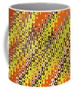 Loop De Loop Coffee Mug