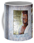 Lord Buddha Coffee Mug