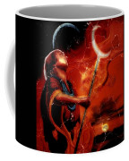 Lord Of Casterly Rock Coffee Mug