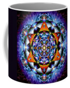 Lord Of Light I Coffee Mug