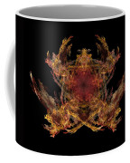 Lord Of The Flies Coffee Mug