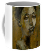 Loretta Coffee Mug