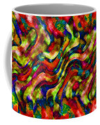 Lose Yourself Coffee Mug