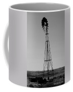 Lost Breeze Coffee Mug
