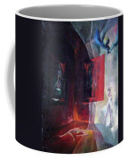Lost Dreams Coffee Mug