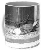 Lost Hopes Coffee Mug