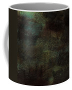 Lost Memories Coffee Mug