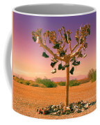 Lost Soles 3 Coffee Mug