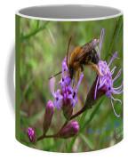 Lost Treasures  Coffee Mug