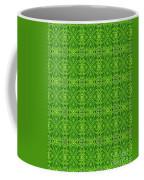 Lots Of Luck Coffee Mug