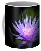 Lotus 15-01 Coffee Mug