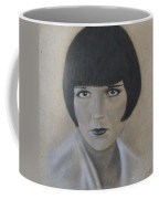 Louise Coffee Mug