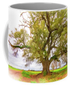Louisiana Dreamin' Coffee Mug