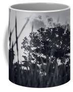 Lourdes Colon El Salvador 2 Coffee Mug