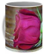 Love By Rose  Coffee Mug