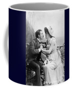 Love, C1890 Coffee Mug