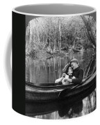 Love, C1900 Coffee Mug
