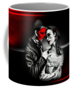 Love Couple 2 Coffee Mug