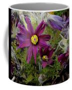 Love In The Spring Coffee Mug