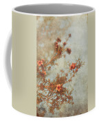 Love Is In Bloom Coffee Mug by Laurie Search