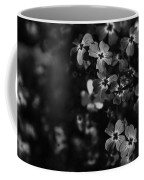Love Lost Coffee Mug by Laurie Search