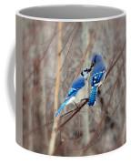 Love Me Tender Coffee Mug