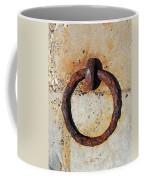 Love Object Coffee Mug